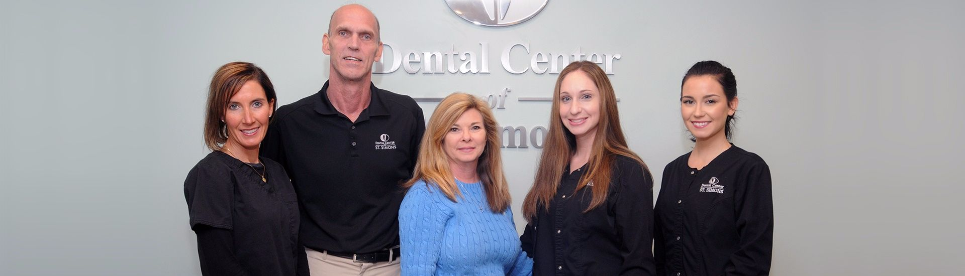 St. Simons Dental Services